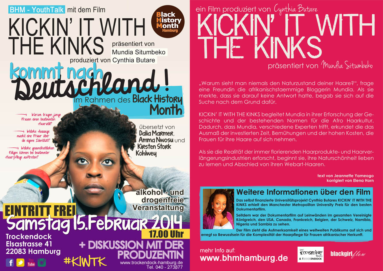 YouthTalk Flyer online_4
