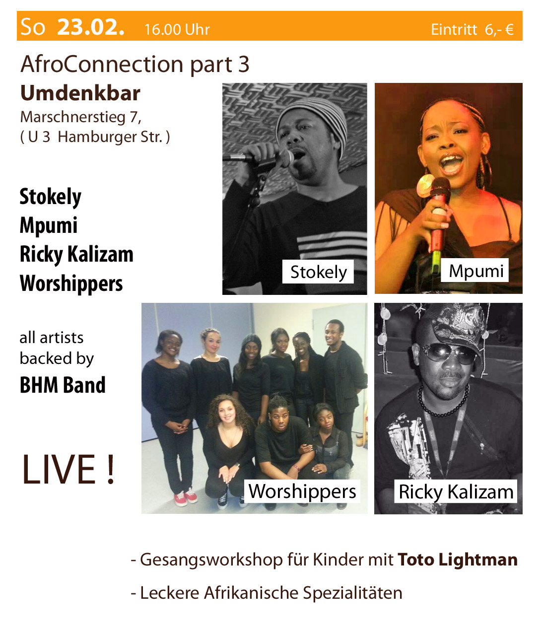 BHM2014 AfroConnection part 3 online_bearbeitet-2